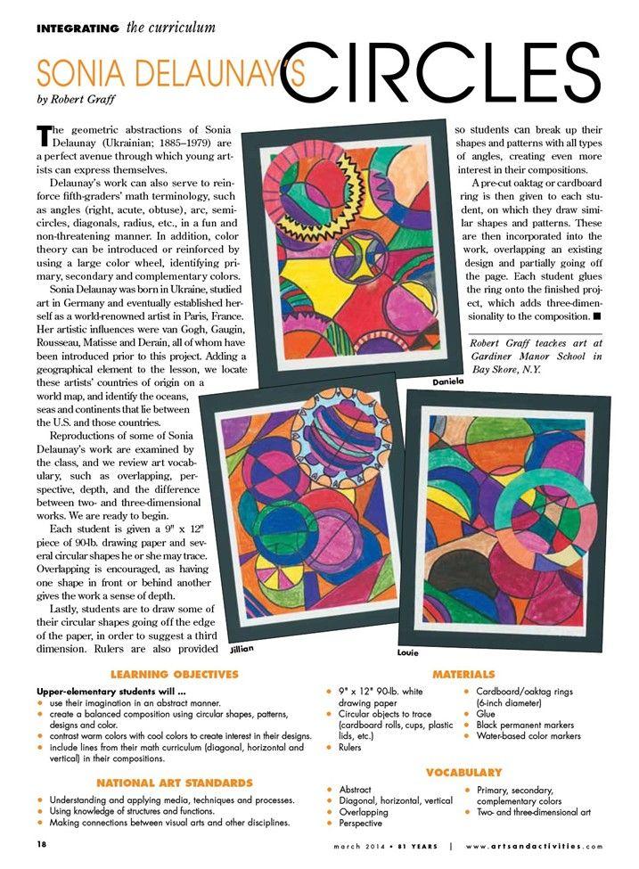 160 best geometric shape images on pinterest. Black Bedroom Furniture Sets. Home Design Ideas