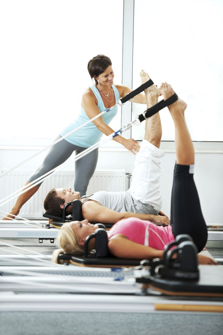 Pilates malibu chair buy malibu chair pilates combo - Use Machines To Focus Energy On Exercising One Muscle Group At A Time With Pilates Reformer
