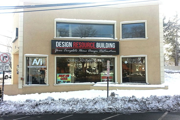 Kitchen Remodeling Services Property Entrancing Decorating Inspiration