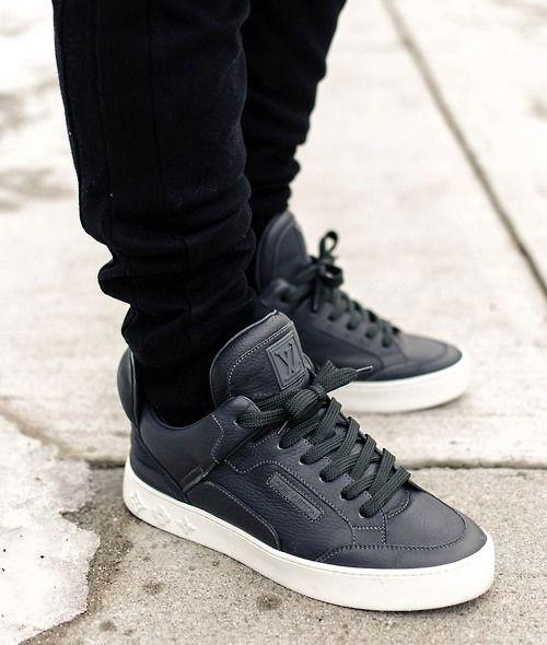 best replicas shoes - Luxury Men\u0026#39;s Shoes on Pinterest | Louis Vuitton Shoes, Louis ...