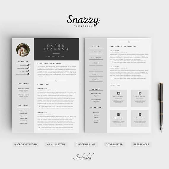 The 25+ best Out of office template ideas on Pinterest Help with - successful resume