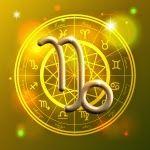 astroblock Αστρολογικές προβλέψεις: Αιγόκερως -  Μηνιαία  ωροσκόπια 2015