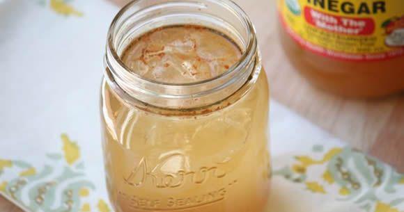 miele aceto di mele rimedio naturale