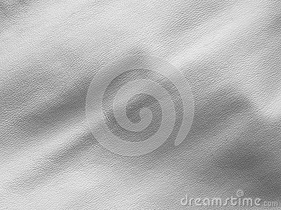 White Leather Background - Stock Photos - Download From Over 49 Million High Quality Stock Photos, Images, Vectors. Sign up for FREE today. Image: 78417146