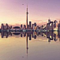 Reppin' That Tdot Odot (#TORONTO)(FREE DOWNLOAD) by HP Patty on SoundCloud