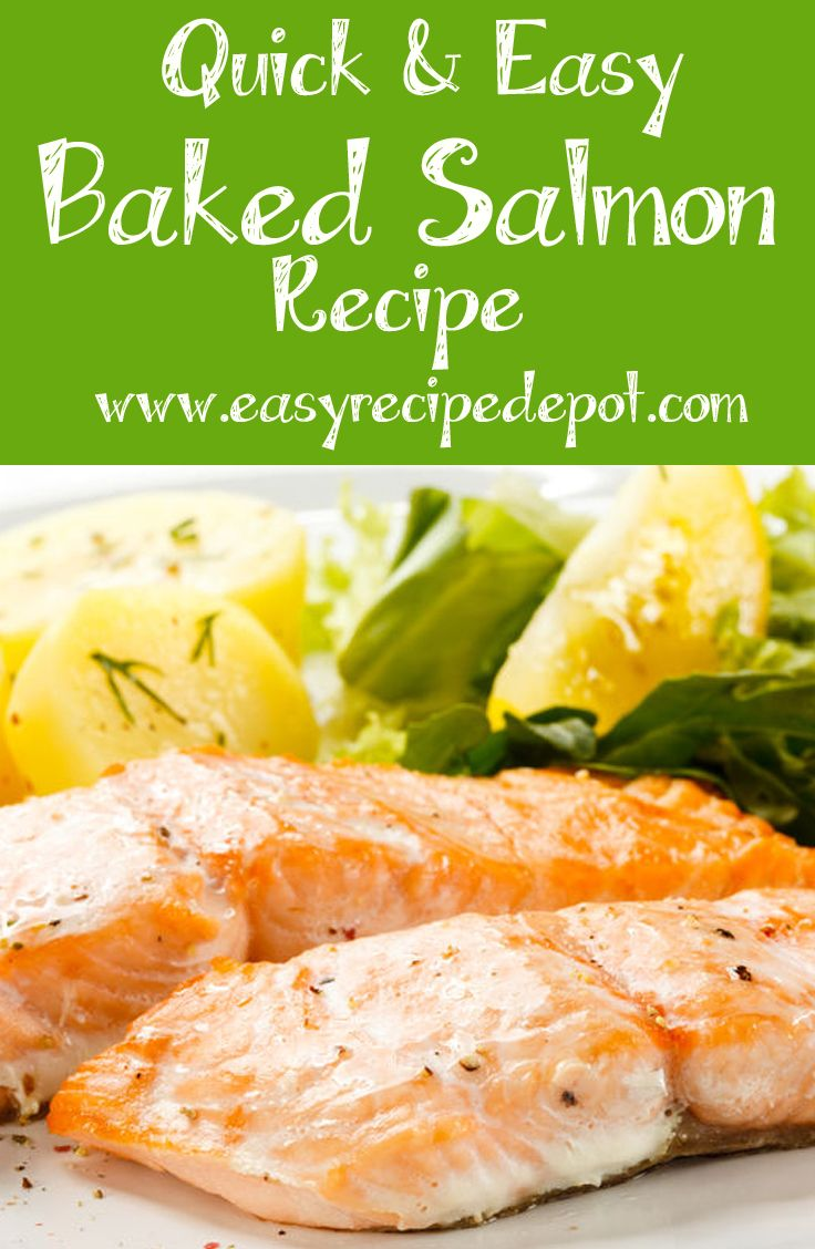 Best 25 oven baked salmon ideas on pinterest salmon recipes best 25 oven baked salmon ideas on pinterest salmon recipes baked salmon lemon and fish recipe garlic butter sauce ccuart Image collections