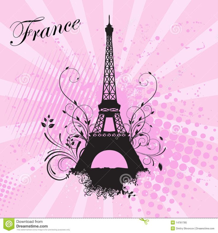 tour eiffel dessin recherche google paris pinterest. Black Bedroom Furniture Sets. Home Design Ideas