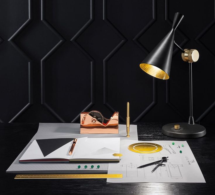 A British product and interiors company obsessed with materiality & manufacturing things. Constantly seeking new adventures in design. tomdixon.net