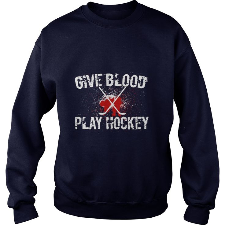 Hockey sweat shirt, t shirts and hoodies