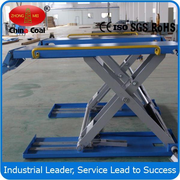 auto car lift car hoist lift car lift mobile car lift