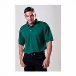 Custom Polo Shirts. For those preppie events that fraternities love to throw.