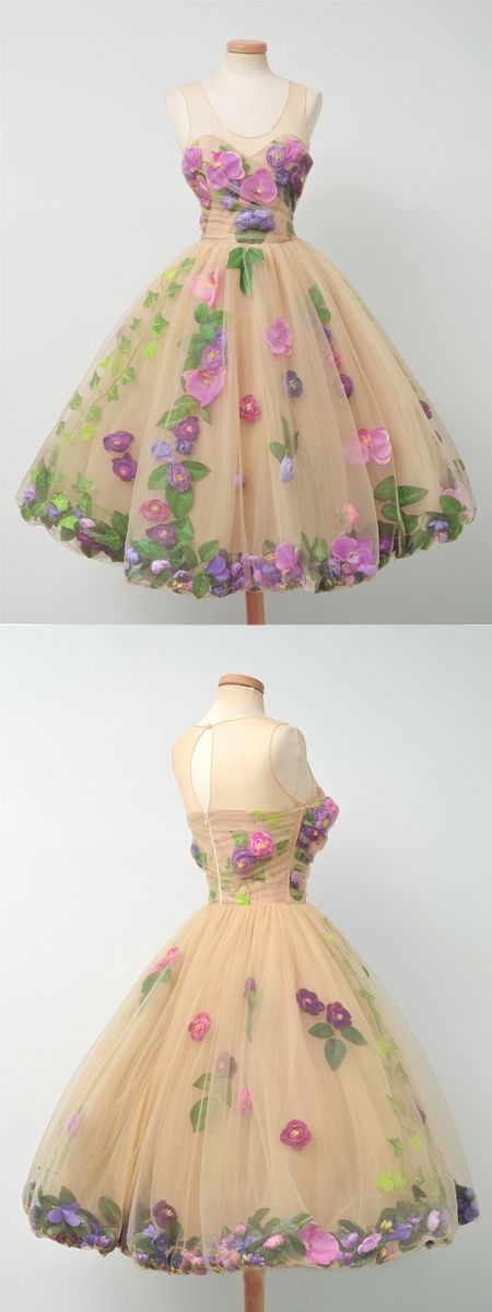 homecoming dresses ball gown prom dress,short homecoming dress,vintage homecoming dress