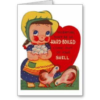 Valentine Vintage Kaarten, Valentine Vintage wenskaarten, Valentine Vintage kaartje, Valentine Vintage ansichtkaarten