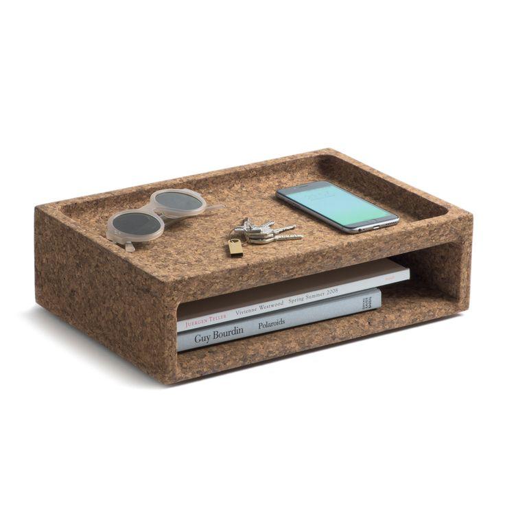 Auerberg - Cork-Box