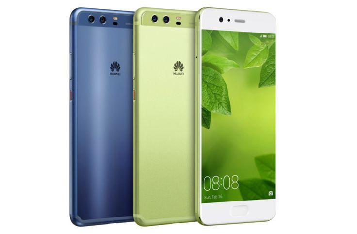Telefon Huawei P10 představen: Evoluce na každém kroku - https://www.svetandroida.cz/telefon-huawei-p10-201702?utm_source=PN&utm_medium=Svet+Androida&utm_campaign=SNAP%2Bfrom%2BSv%C4%9Bt+Androida