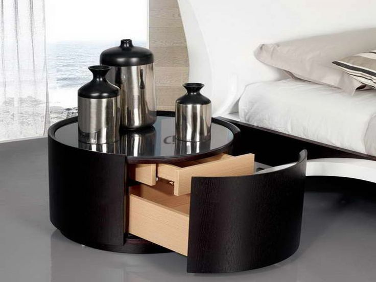 Best 1983 Best Images About Nightstands Ideas On Pinterest 640 x 480