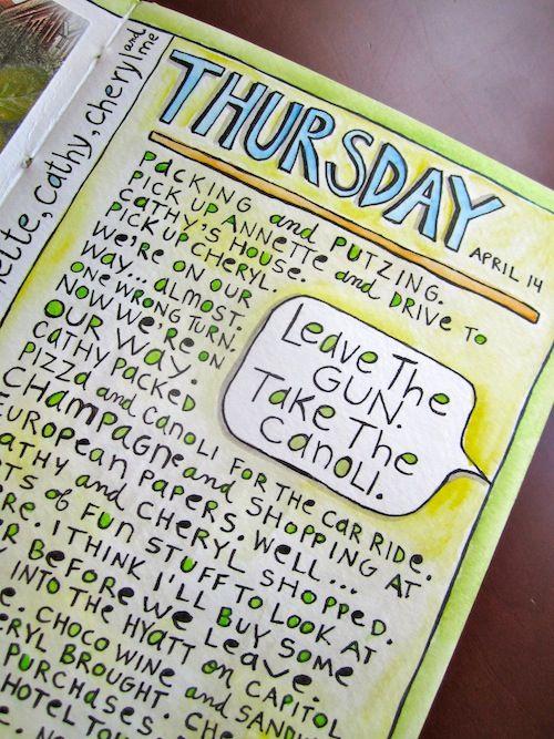 Art Journal Calendar Pages : Best images about art journal calendar on