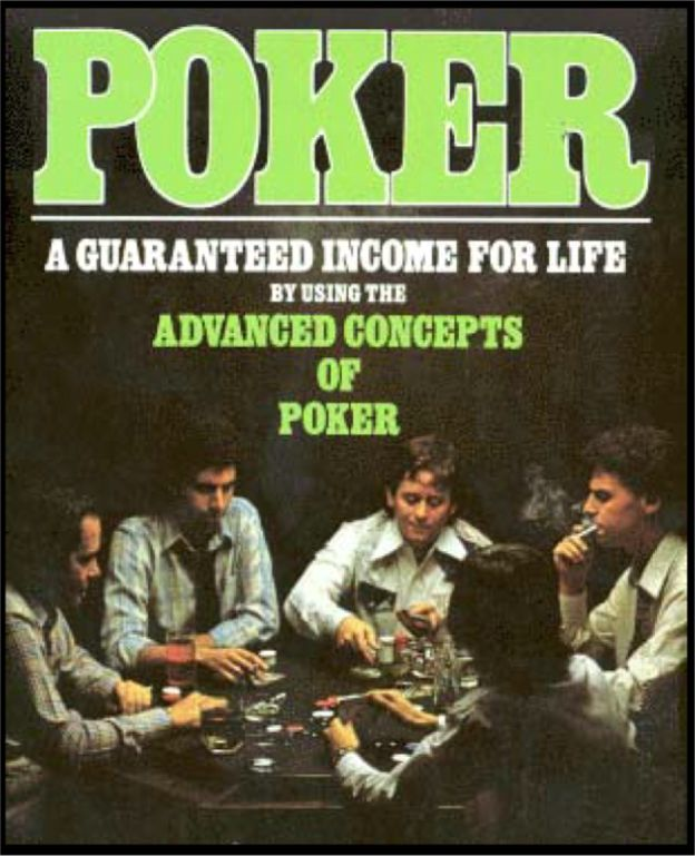 A Reliable and Secured Destination to Attain Poker Bonus Offers: With the desire to get the best poker bonus offers, if you are keen to choose a reliable destination, then surely you would be capable of attaining the scope.