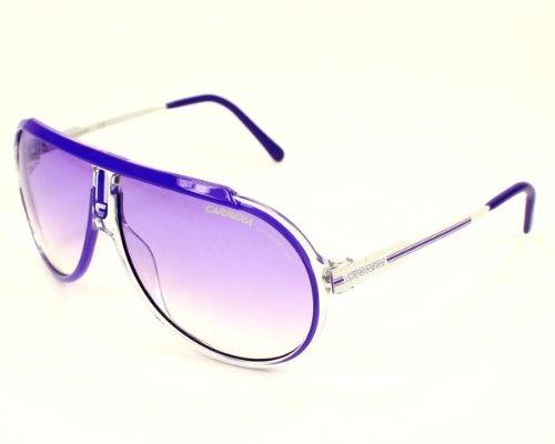 d81e56122c Carrera Endurance/l/s Aviator Sunglasses | United Nations System ...