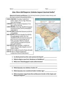all worksheets ancient india worksheets printable worksheets guide for children and parents. Black Bedroom Furniture Sets. Home Design Ideas