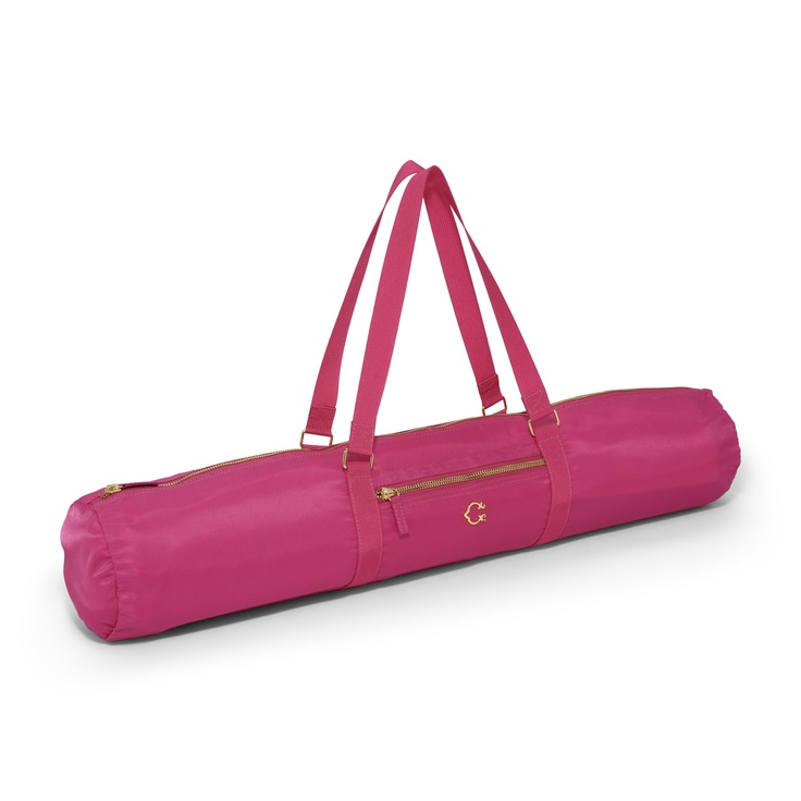 25+ Best Yoga Bags Images By Yoga Finds On Pinterest