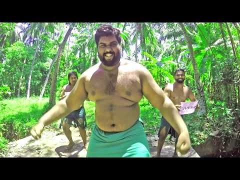 Video Greeting Surprise someone you know. We Hold Your Message & Dance In the Jungle  https://redd.it/61gzlu #Funnyguys #Danceinthejungle