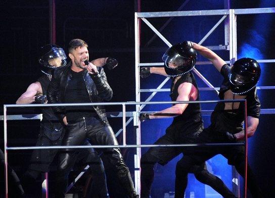 MAS Tour 2011 Miami!!