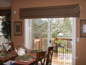 Ideas To Cover Sliding Glass Doors full size of kitchen window treatments ideas for sliding glass doors ideal window treatments for Cornice Kit For Windows Up To 48 12 Drop Ship Door Window Coveringwindow Coveringswindow Treatmentsslider Windowwindow Ideasdoor Ideassliding Glass