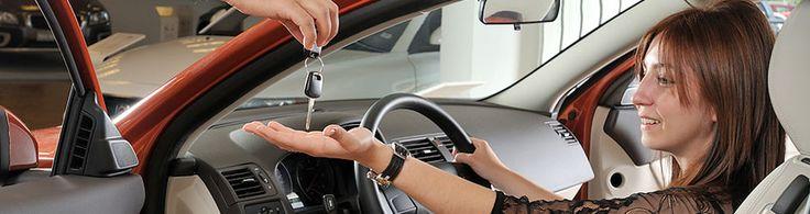 Car Loan Financing Companies