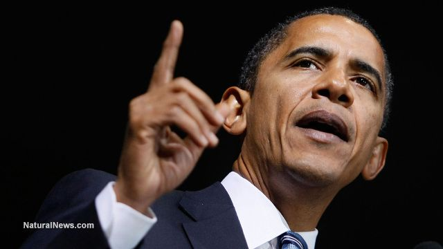 What is Obama hiding from us all -- What is Obama hiding from us all? Trans-Pacific trade agreement shrouded in insane secrecy; even Congress can't read it - NaturalNews.com http://www.naturalnews.com/050450_TPP_Obama_Congress.html via @HealthRanger