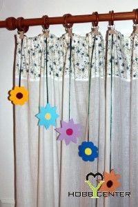 Kreatív tavaszi ötletek: Tavaszi virágok    http://www.hobbycenter.hu/Evszakok/tavaszi-viragok.html