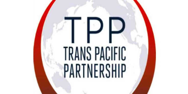 "Top News: ""INDONESIA POLITICS: Indonesia Reconsidering TPP, Mulls Bilateral Deals With U.S."" - http://politicoscope.com/wp-content/uploads/2017/01/Trans-Pacific-Partnership-TPP.jpg - Indonesian Vice President Jusuf Kalla met the U.S. ambassador to Indonesia, Joseph R Donovan, to discuss ways to increase trade between the two economies.  on World Political News - http://politicoscope.com/2017/01/25/indonesia-politics-indonesia-reconsidering-tpp-mulls-bilateral-deals-with-us/."