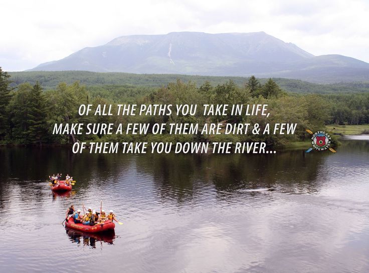 25+ Best River Quotes On Pinterest