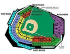 For Sale - 2 Red Sox vs. Baltimore Orioles Tickets 9/8 BOX Seats - http://sprtz.us/OriolesEBay