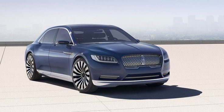 To take on Bentley, every company must provide extraordinary models of cars. Sedan industry has a lot of glamorous vehicles, however only Lincoln is trendy and premium as their main competitors. Nevertheless, with 10th generation of their Continental, they are prepared to take over a bigger...