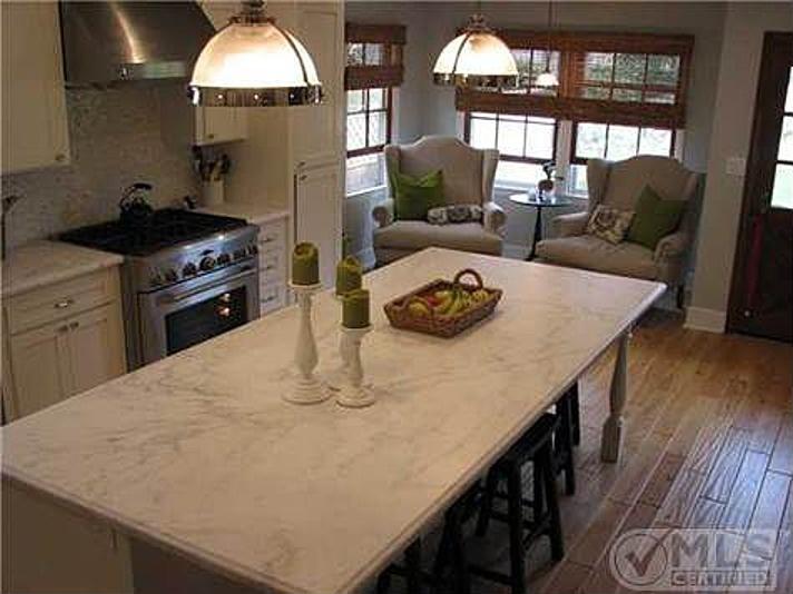 23 best kitchen sitting area images on pinterest | kitchen ideas