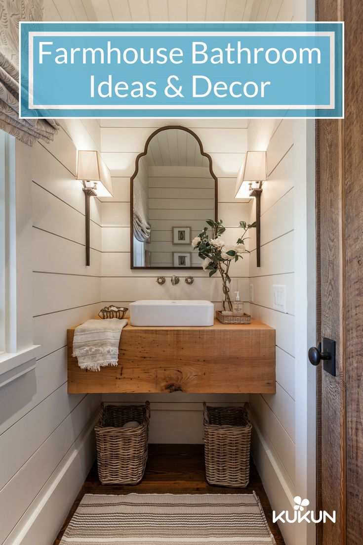 The 25 Best Shiplap Paneling Ideas On Pinterest
