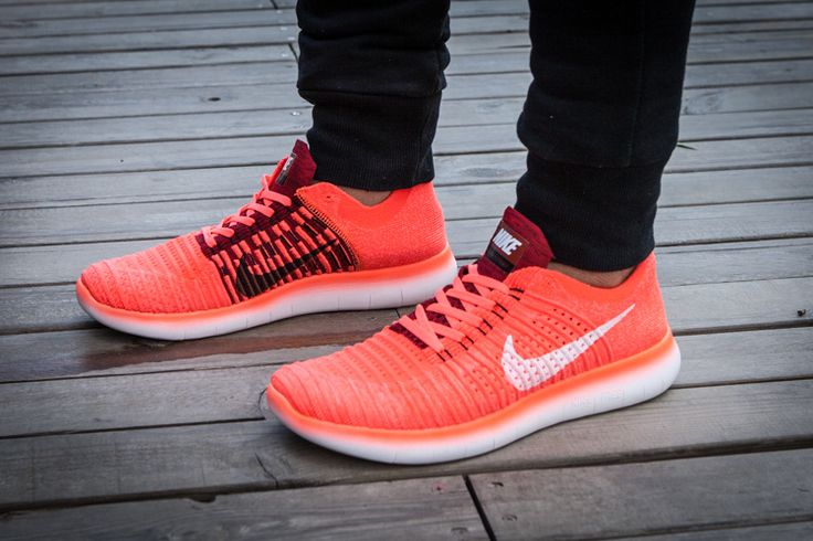 Nike Free Shoes only $21 for this days,Press picture link get it immediately!not long time for cheapest