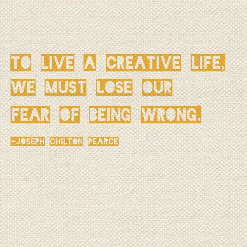 15 Best Create Images On Pinterest Creativity Quotes Heart Art And Inspire Quotes