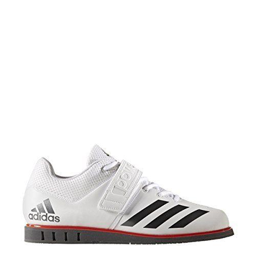 281ba523b adidas-Mens-Powerlift31-Cross-Trainer  sneakers fitness sneakerheads adidas  powerlifting