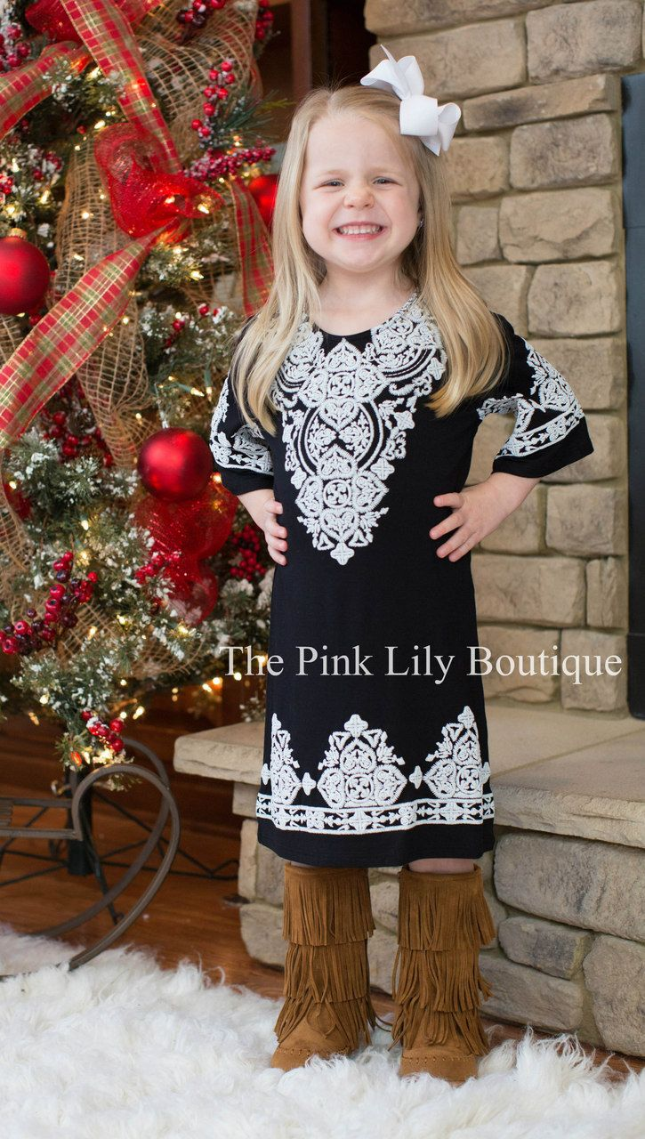 For The Pink Lily Boutique we currently have 4 coupons and 0 deals. Our users can save with our coupons on average about $Todays best offer is 40% Off unecdown-5l5.ga you can't find a coupon or a deal for you product then sign up for alerts and you will get updates on every new coupon added for The Pink Lily Boutique.