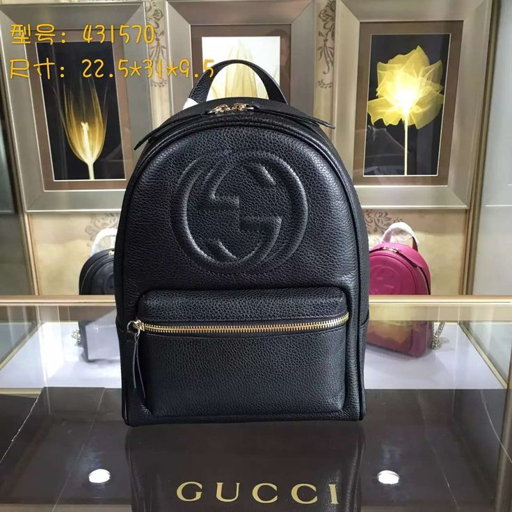 gucci Backpack, ID : 48411(FORSALE:a@yybags.com), 2016 gucci handbags, gucci discount shoes, gucci cheap designer bags, gucci best wallet for women, gucci women bags, gucci munich, gucci leather hobo handbags, gucci mens attache case, gucci day pack, gucci g gucci, gucci mens briefcase, is gucci a good brand, the house of gucci #gucciBackpack #gucci #gucci #daypack