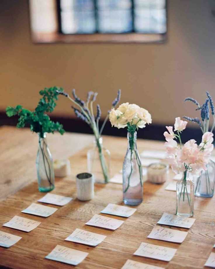 Hollywood Theme Bridal Shower. Bridal Shower for Couples