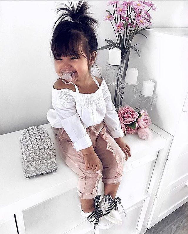 Pin by Jessica Alba on kids fashion   Pinterest   Baby, Kids fashion and  Cute babies 5e13e9a75ac