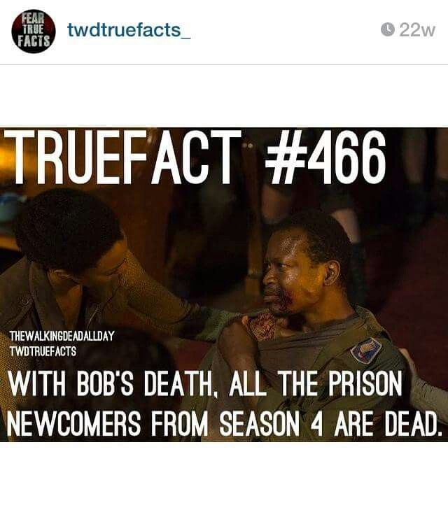 We don't know for sure. Same with the Terminus cannibals. Some must have survived
