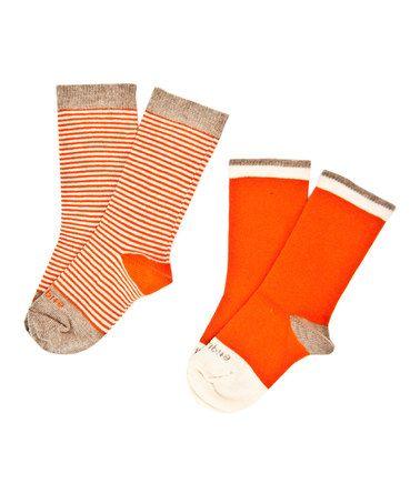 7.99 pair kids socks