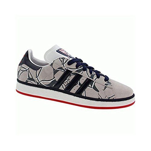 Adidas Campus Ii + Kings Mens  http://allstarsportsfan.com/product/adidas-campus-ii-kings-mens/?attribute_pa_size=9-5-m-us&attribute_pa_color=color