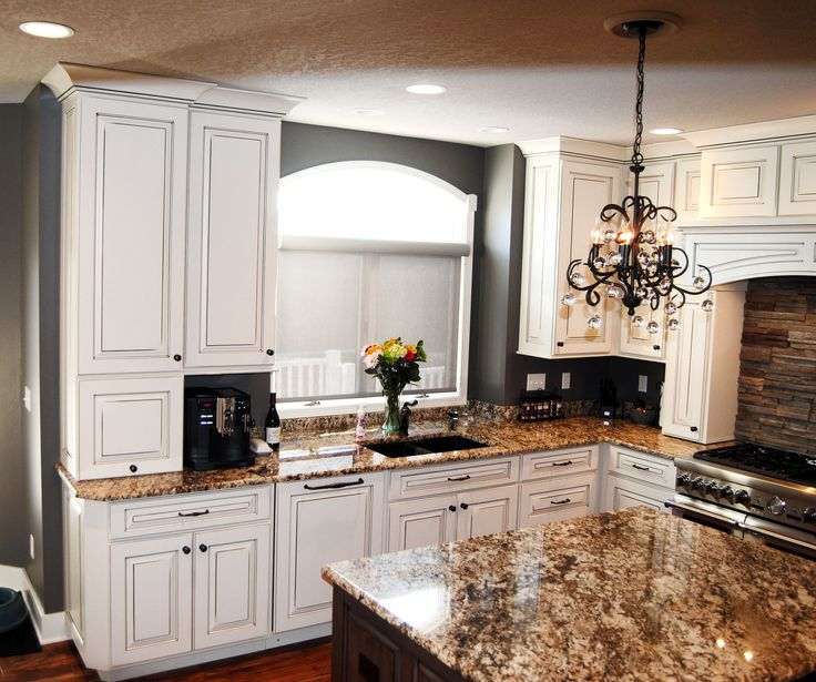 38 Best Images About Kitchen Designs By Swan Creek On