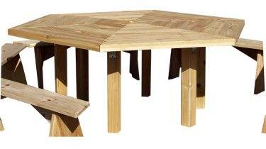 stol-ogrodowy-szesciokatny-pawel (3)