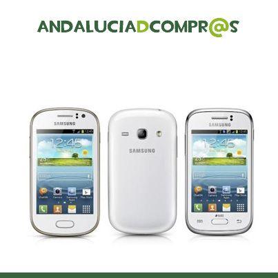 ¿Quieres cambiar de móvil? Échale un vistazo al catálogo de Cómpralo Barato con los últimos modelos y precios irresistibles.  Disponible en https://www.andaluciadecompras.es/portal/web/asesoria-tecnologia-montero-s.l